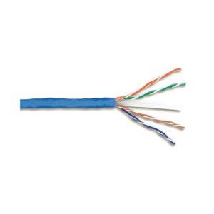 Actassi CAT6 Data Cable