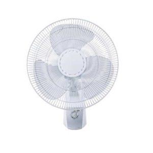 """Rexton 16"""" Wall Fan"""