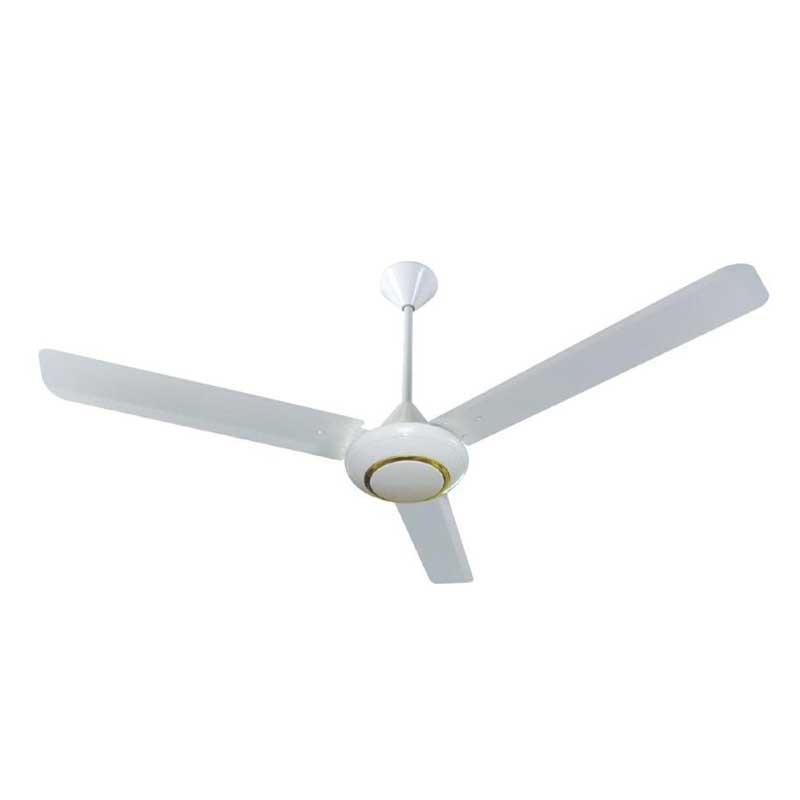 """Rexton 56"""" Ceiling Fan"""